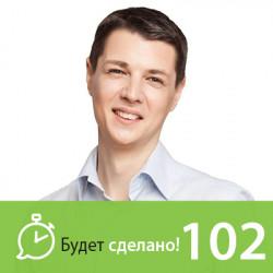 Николай Додонов: Через кризис к жизни по сердцу