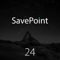 SavePoint #24 — О планах Bethesda и конференции Apple