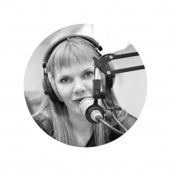 Ежевика Спиркина