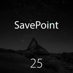 SavePoint #25 — О закрытии Telltale и о Shadow of the Tomb Raider