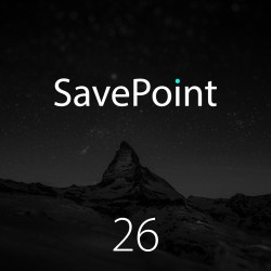 SavePoint #26 — О Hollow Knight и отмене PlayStation Experience
