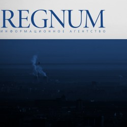 Индия заявила о независимости от США, Британия «атаковала» РФ: Радио REGNUM