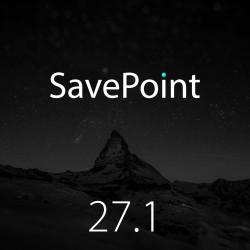 SavePoint #27.1 — О претензиях Анджея Сапковского и Игромире 2018