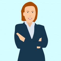 Урок 9. Профессия финансовый директор (CFO)