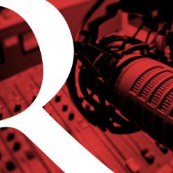 США начали копировать Россию: Радио REGNUM