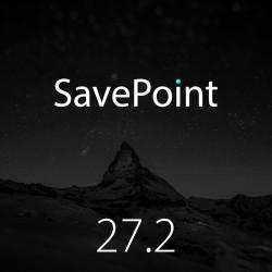 SavePoint #27.2 — О новом трейлере RDR 2 и обратной совместимости на PlayStation 5