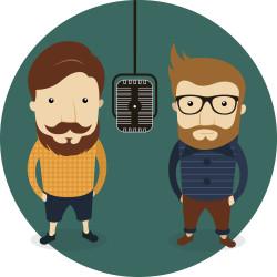 Эфир 1.10 - Разговор с бывшим ректуретом Wargaming - как устраиваться на работу в IT