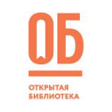 openlib