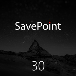 SavePoint #30 — О Red Dead Redemption 2 и багах Fallout 76