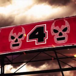 VS-Подкаст #213, Lucha Underground, Сезон 4 - Превью