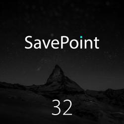 SavePoint #32 — О X018, новых студиях Microsoft и VR-шлеме Valve