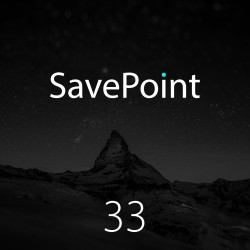 SavePoint #33 — О E3 без Sony, AMD без Ray Tracing и России без XBOX
