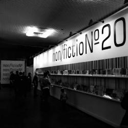 30 дельных книг с выставки non/fiction №20