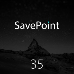 SavePoint #35 — О The Game Awards 2018 и RDR Online