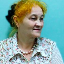 Шульга Т.И. Эмоциональная среда замещающей семьи, принявшей на воспитание подростков, оставшихся без попечения родителей