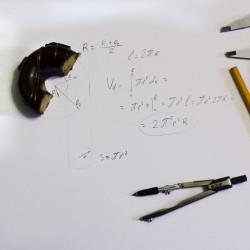 Чем знанием математики может помочь в жизни