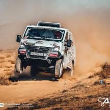 AFRICA ECO RACE 2019. ЕВГЕНИЙ ПАВЛОВ