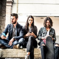 Ловушка ли социальные сети