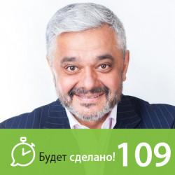 Владимир Маринович: Или любишь Excel, или сидишь без денег