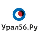Сайт Урал56.Ру Орск