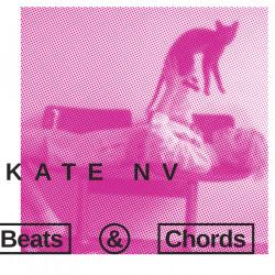 015: Kate NV