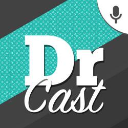 Первый сериал Apple, новая Tesla и почему Капитан Марвел не зашел - DroiderCast 102