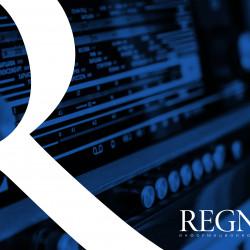 «Работа мечты» для жителей России обернулась боязнью перемен: Радио REGNUM