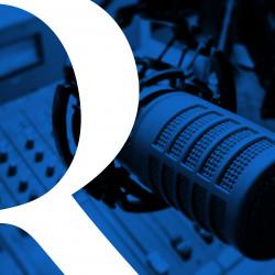 Между Украиной и США новый конфликт, в РФ очередные отставки: Радио REGNUM