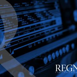 Электронное досье на ученика: кому проще, кому и чёрная метка: Радио REGNUM