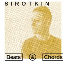 016: Sirotkin
