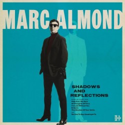 №671: Marc Almond, Rosanne Cash, Bicep, Black Symbol и Jools Holland and Marc Almond