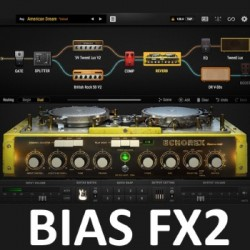 BassLife Podcast №92 - BIAS FX2, Ibanez BTB20TH, IK Multimedia iRig MicroAmp