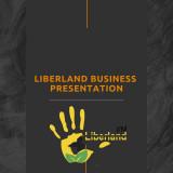 Liberland Business Presentation