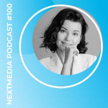 #100 Юбилейный выпуск с Эльнарой Петровой