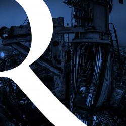 Россия – Украина: обмен заявлениями «под влиянием пропаганды». Радио REGNUM