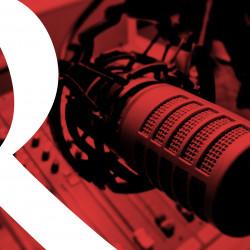 Снижение ипотечной ставки до 8% - заманчиво, но опасно: Радио REGNUM