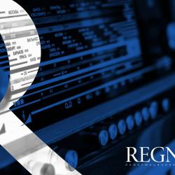 Война Украины с РФ – когда есть мнимая, но уверен в реальной: Радио REGNUM