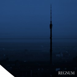 США давят на Евросоюз и боятся Россию в Арктике: Радио REGNUM