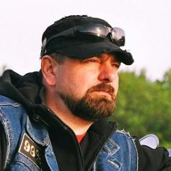 Правильная езда по большому городу - автоинструктор Михаил Цветков