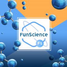 Funscience - наука, космос, хайтек