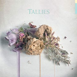 №679: Tallies, Ray Davies, Celt Islam, Deerhoof, Arca и The Cranberries