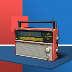 РФ требует от США объяснений, на Украине спланировали будущее: Радио REGNUM