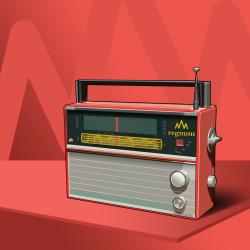 Украина в поисках новых угроз, Словакия – искажения истории: Радио REGNUM