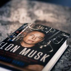 Kак Илон Маск подставил свою империю ради одной идеи