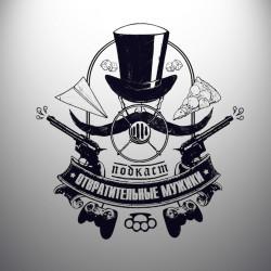 Выпуск 145. Антон Логвинов — о влиянии на Кодзиму, про Modern Warfare, кризис жанра и историю «Игромании»