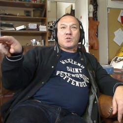 """Что такое Синергия или кому нужны тренинги? Евгений Лешков о """"Синергии 2019""""."""