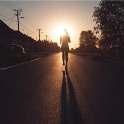 Как начать бегать: мифы о беге