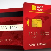 Грабительский процент по кредитным картам или вся правда про льготный период