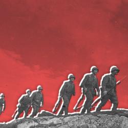 Война: немецкая линия фронта разорвана на части. Радио REGNUM