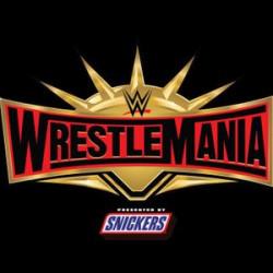VS Подкаст #230: превью WrestleMania 35
